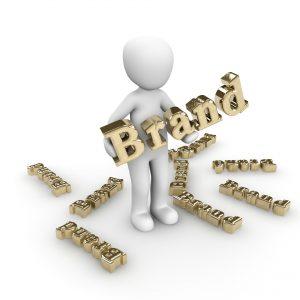 branding-ideationads