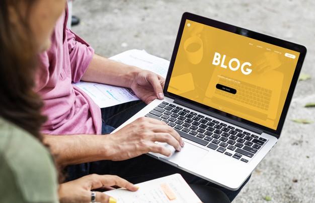 blog-writing-social-media-tactics