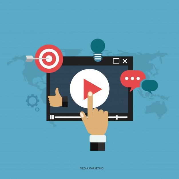 video-marketing-social-media-tactics-ideation-advertising-hub