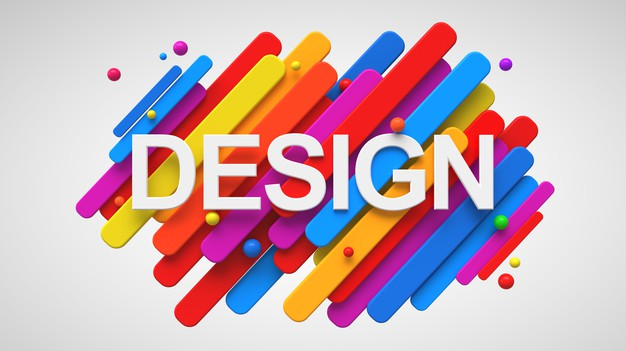 Why Good Graphic Design Matters for the growth of your business?